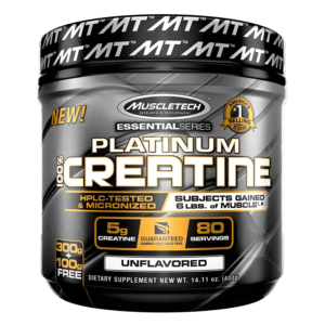 Creatine: Best & Original Price in Pakistan (100% Imported